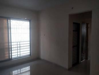 641 sqft, 1 bhk Apartment in Builder Project karanjade panvel, Mumbai at Rs. 35.0000 Lacs