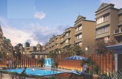 615 sqft, 1 bhk Apartment in Builder Project new Panvel navi mumbai, Mumbai at Rs. 25.0000 Lacs