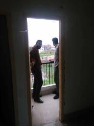 1570 sqft, 3 bhk Apartment in Builder Project Saguna More, Patna at Rs. 69.0000 Lacs
