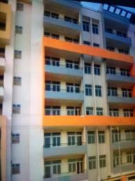 1360 sqft, 3 bhk Apartment in Allahabad Development Authority ADA Mausam Vihar Housing Scheme Kalindipuram, Allahabad at Rs. 65.0000 Lacs
