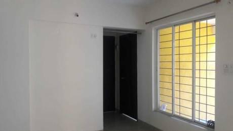 751 sqft, 2 bhk Apartment in Builder Project Kondhwa Bk, Pune at Rs. 50.0000 Lacs
