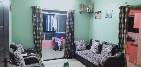 650 sqft, 1 bhk Apartment in Builder Project Sukhsagar Nagar, Pune at Rs. 35.0000 Lacs