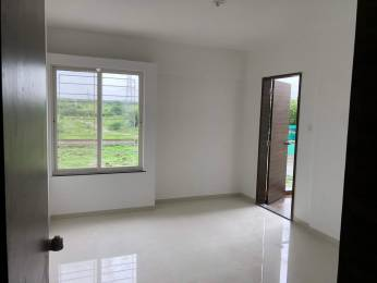950 sqft, 2 bhk Apartment in Builder Project Mohammed wadi, Pune at Rs. 60.0000 Lacs