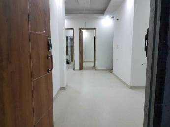 1420 sqft, 3 bhk IndependentHouse in Builder 7 C Residency Dhawa, Lucknow at Rs. 39.9000 Lacs