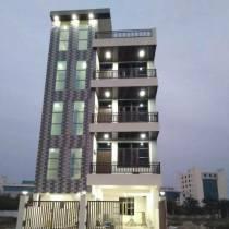 shri balaji to-let property real estate consultant