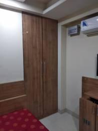 350 sqft, 1 bhk Apartment in Builder Project Gopalpura, Jaipur at Rs. 14000