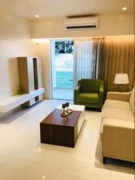 1000 sqft, 2 bhk Apartment in Builder Project Omkar Nagar, Nagpur at Rs. 40.0000 Lacs