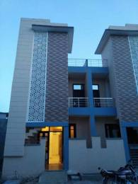 630 sqft, 3 bhk Villa in JTPL JTPL City Plots Sector 115 Mohali, Mohali at Rs. 28.0000 Lacs