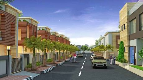 1050 sqft, 2 bhk IndependentHouse in Builder Project Poranki, Vijayawada at Rs. 52.0000 Lacs