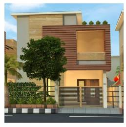 1050 sqft, 2 bhk IndependentHouse in Builder Project Penamaluru, Vijayawada at Rs. 52.0000 Lacs