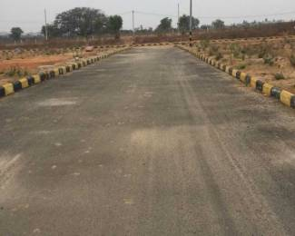 1368 sqft, Plot in Builder MEDICON CITY Sultanpur, Hyderabad at Rs. 30.3985 Lacs
