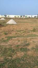 1008 sqft, Plot in Builder MYTHRI PARADISE Rameswaram Banda, Hyderabad at Rs. 16.7888 Lacs