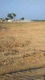 1062 sqft, Plot in Builder MYTHRI PARADISE Indresham, Hyderabad at Rs. 17.6988 Lacs