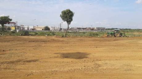 1008 sqft, Plot in Builder PLOTS FOR SALE AT INDRESHAM Patancheru, Hyderabad at Rs. 16.7888 Lacs
