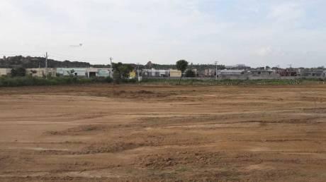 1008 sqft, Plot in Builder Mythri paradise Patancheru, Hyderabad at Rs. 16.7888 Lacs