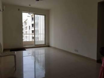 1325 sqft, 2 bhk Apartment in Indiabulls Centrum Park Sector 103, Gurgaon at Rs. 70.0000 Lacs