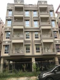 1467 sqft, 3 bhk BuilderFloor in Builder Project New Town, Kolkata at Rs. 25000