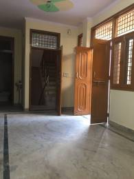 830 sqft, 2 bhk BuilderFloor in Builder Triveni Apartment Jhilmil Colony Jhilmil Colony Vivek Vihar II, Delhi at Rs. 13000
