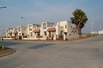 2602 sqft, 3 bhk Villa in Builder Omaxe City Villa Lucknow Kanpur Highway, Lucknow at Rs. 1.5000 Cr