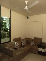 1000 sqft, 2 bhk Apartment in Builder Project Lake Town Road, Pune at Rs. 1.0000 Cr