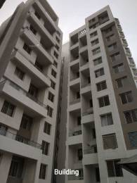 1352 sqft, 3 bhk Apartment in Builder Project Yewalewadi, Pune at Rs. 75.0000 Lacs