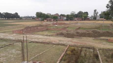 900 sqft, Plot in Builder Saraswati Green City Phaphamau Road, Allahabad at Rs. 8.1000 Lacs