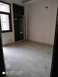 651 sqft, 2 bhk BuilderFloor in Builder Project Vishwakarma Park, Delhi at Rs. 18000