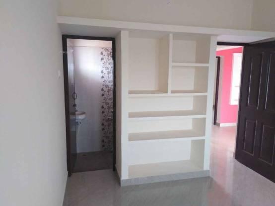 910 sqft, 2 bhk Villa in Builder rubde Thaiyur, Chennai at Rs. 27.3100 Lacs