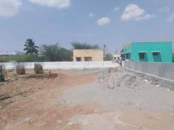 14400 sqft, Plot in Builder ruban Alwarpet, Chennai at Rs. 26.0500 Cr