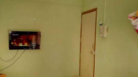590 sqft, 1 bhk Apartment in MP Residency Hinjewadi, Pune at Rs. 32.0000 Lacs