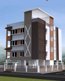 1000 sqft, 2 bhk Apartment in Builder Project Kommadi Road, Visakhapatnam at Rs. 31.5000 Lacs