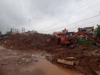 7317 sqft, Plot in Builder Project Khandagiri, Bhubaneswar at Rs. 5.0000 Cr