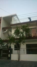 2178 sqft, 2 bhk IndependentHouse in Builder Project Sector 61 Mohali, Mohali at Rs. 21500