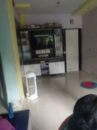 590 sqft, 1 bhk Apartment in Builder Ved bhadra Nalasopara West, Mumbai at Rs. 23.5000 Lacs
