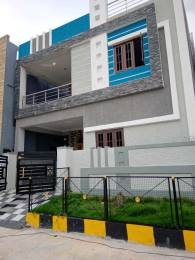 1850 sqft, 3 bhk IndependentHouse in VRR Greenpark Enclave Dammaiguda, Hyderabad at Rs. 73.0000 Lacs