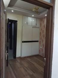 450 sqft, 1 bhk BuilderFloor in Builder Project Indirapuram, Ghaziabad at Rs. 25.0000 Lacs