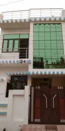 650 sqft, 3 bhk IndependentHouse in Builder Project banjarawala, Dehradun at Rs. 36.0000 Lacs