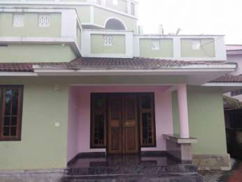 1600 sqft, 3 bhk IndependentHouse in Builder Project Guruvayoor, Thrissur at Rs. 50.0000 Lacs