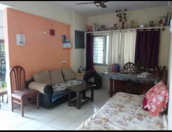 1205 sqft, 2 bhk Apartment in Kumar Pinnacle Sangamvadi, Pune at Rs. 80.0000 Lacs