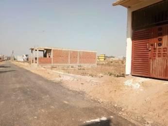 1000 sqft, Plot in Builder Amity green Gomati Nagar Vistaar, Lucknow at Rs. 14.5000 Lacs