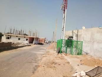 1000 sqft, Plot in Builder Amity green Gomti Nagar Vistar, Lucknow at Rs. 14.5000 Lacs