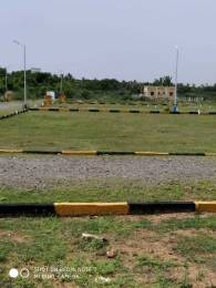 600 sqft, Plot in Builder ECR PUDUPATTINAM Mahabalipuram, Chennai at Rs. 3.9000 Lacs