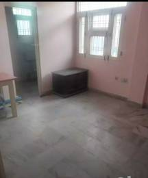 1000 sqft, 2 bhk BuilderFloor in Builder Samdariya Residency Yadav Colony, Jabalpur at Rs. 7000