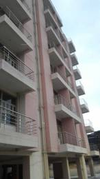 1400 sqft, 2 bhk Apartment in Builder Project Kidwai Nagar, Kanpur at Rs. 68.0000 Lacs