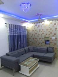 1150 sqft, 2 bhk BuilderFloor in Builder Project Manewada Ring Road, Nagpur at Rs. 38.0000 Lacs