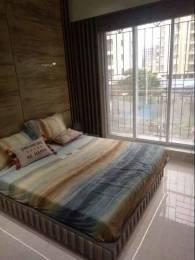 1450 sqft, 3 bhk Apartment in Builder Project Manewada Road, Nagpur at Rs. 52.0000 Lacs
