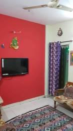 700 sqft, 2 bhk Apartment in Builder Project Besa Manish Nagar Road, Nagpur at Rs. 20.0000 Lacs