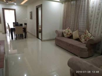 1250 sqft, 2 bhk Apartment in Builder Project Manewada Ring Road, Nagpur at Rs. 38.0000 Lacs