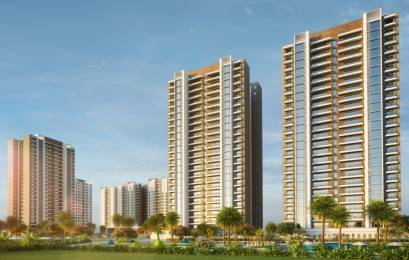 2003 sqft, 3 bhk Apartment in Sobha City Sector 108, Gurgaon at Rs. 1.7600 Cr