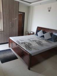 1640 sqft, 3 bhk Apartment in Acme Shivalik Heights Sector 127 Mohali, Mohali at Rs. 45.9000 Lacs